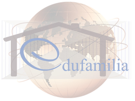 logo-edufamilia