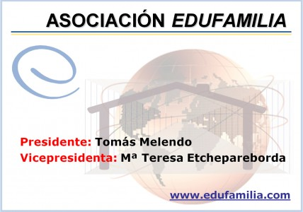 Folleto pdf para edufamilia.com