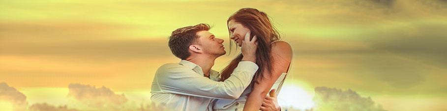 vida_sexual_pareja