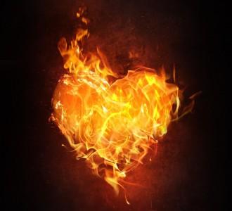 heart-1783918_1920