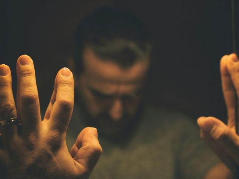 11. El refrendo de la psiquiatría