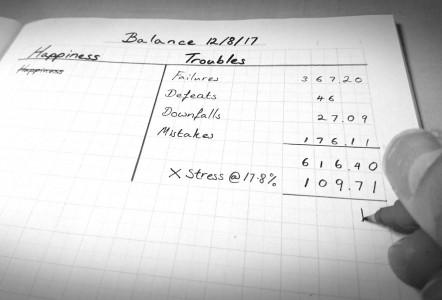 calculations-2401116_1920