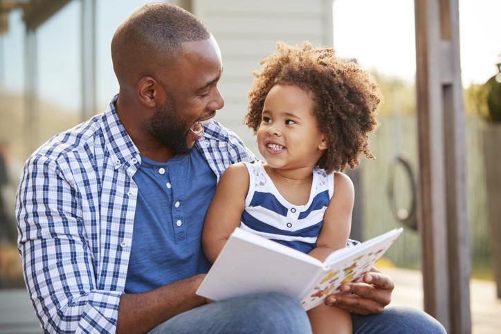 claves para educar en familia