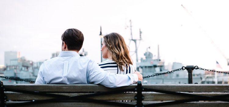 couple-2606686_960_720
